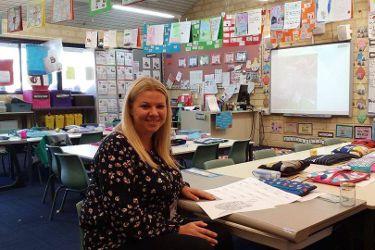 CHC30221 Certificate III in School Based Education Support & CHC40221 Certificate IV in School Based Education Support NSW SYDNEY