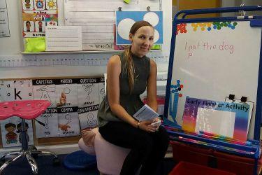 CHC30221 Certificate III in School Based Education Support & CHC40221 Certificate IV in School Based Education Support QLD Brisbane