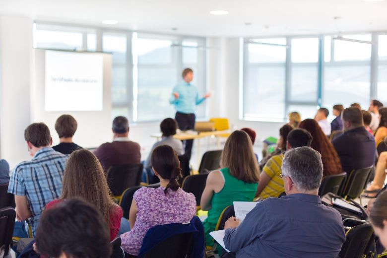 professional development in the education industry